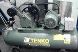 Brand : Tenko