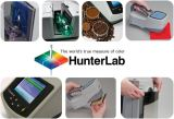 Hunterlab - Measure Color The Way Your Eyes Sees It