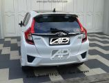 Honda Jazz 2014 GK RS Rear Bumper