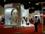 A.TRUE Booth
