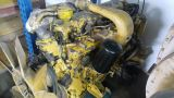Used Mitsubishi 6D15 Engine