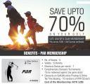 Par Golf Malaysian Membership