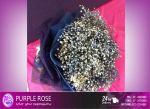 Valentine Bouquet 126