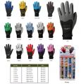 FIT-39 Golf Gloves - the best of Japanese Gloves