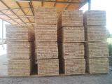 Pine Wood Supply