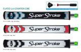 Super Stroke Flatso 2.0 Counter Core