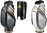 Adidas Olympic Special Edition Golf Bag