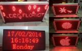 led light board