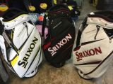 Srixon Light Weight Golf Bag Retail Rm790