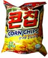 Chungwoo Corn Chip