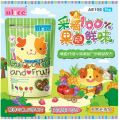 AE105 Alice Guinea Pig & Fruit 1kg (Young)