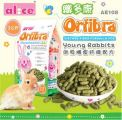 AE108 Alice Orfibra Young Rabbit Food 1kg