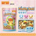 AE134 Alice Flurry Doll Beautycoat Complex 600gm