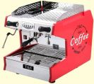 Coffee Machine T1