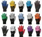 FIT 39 GLOVES LEFT HAND