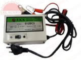 EKK SEALED LEAD ACID BATTERY CHARGER 612BC3