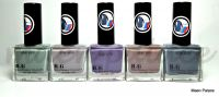 B.G star pro Nail Polish - 15ml