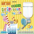 AE156 Alice Drip Drop Water Bottle for Rabbit (330ml)