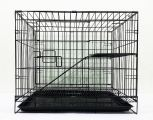 "DRC-201 Dr.Cage Cat Cage 24""X 17.5""X 20""H"