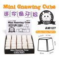 AM127 Mini Gnawing Cube