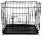DRC-104 DR.CAGE CAT/DOG CAGE