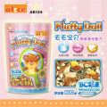 AE134 Alice Fluffy Doll Hair Beauty Formula for Golden Hamsters 600g
