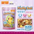 AE135 Alice Fluffy Doll Hair Beauty Formula for Hamsters 450g