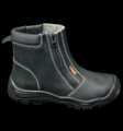 OSP Safety Shoes 9878