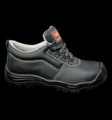 OSP Safety Shoes 9868