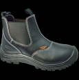 OSP Safety Shoes 9875