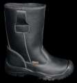 OSP Safety Shoes 9888