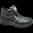 OSP Safety Shoes 9876