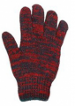 Cotton Glove 1200# 850g+-