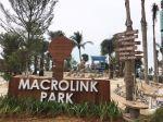Macrolink Park