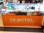 Oukitel (Side 5)