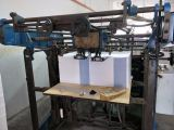T350 Semi Auto Paper Bag Machine