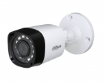 Dahua 2MP HDCVI IR Camera