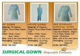 Disposable Products-Surgical Gown