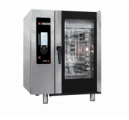Fagor Electric Advance Ovens AE-101