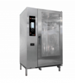 Fagor Electric Advance Ovens AE-202