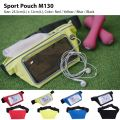 Sport Pouch M130