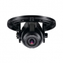 SNB-6011B.2 MEGAPIXEL 2.4MM REMOTE HEAD CAMERA