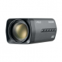 SNZ-6320.2MEGAPIXEL FULL HD 32X NETWORK ZOOM CAMERA