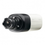 SNB-8000.5MEGAPIXEL DOME CAMERA