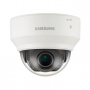 PND-9080R.4K NETWORK IR DOME CAMERA
