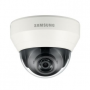 SND-L5013.1.3MEGAPIXEL HD NETWORK DOME CAMERA