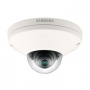 SNV-6013.2MEGAPIXEL FULL HD VANDAL-RESISTANT NETWORK DOME CAMERA