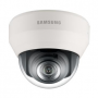 SND-7084.3MEGAPIXEL FULL HD NETWORK DOME CAMERA