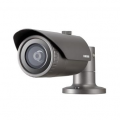 QNO-6030R.2MEGAPIXEL FULL HD NETWORK IR BULLET CAMERA