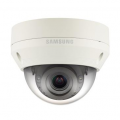QNV-6070R.2MEGAPIXEL FULL HD VANDAL-RESISTANT NETWORK DOME IR CAMERA